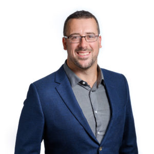 Yukon's Real Estate Adviser