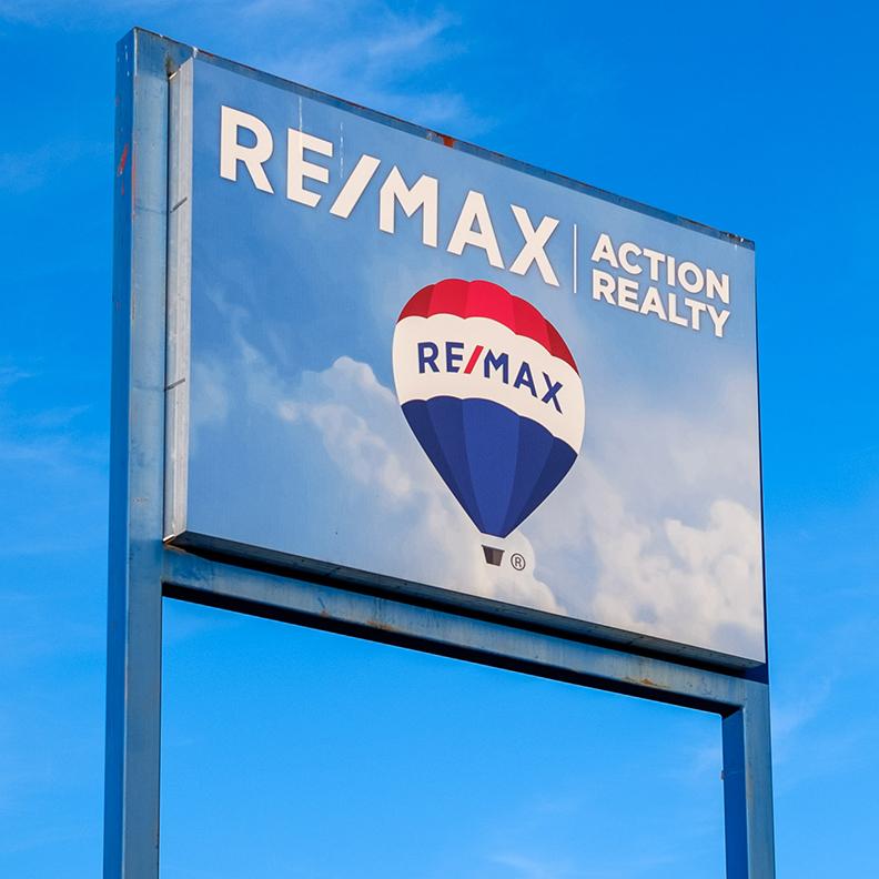 terence tait yukon real estate remax