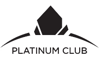 Platinum Club - 2014, 2015, 2016, 2017