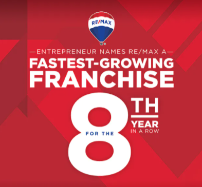 remax terence tait