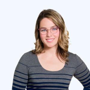 Heather Roach headshot landscape2021