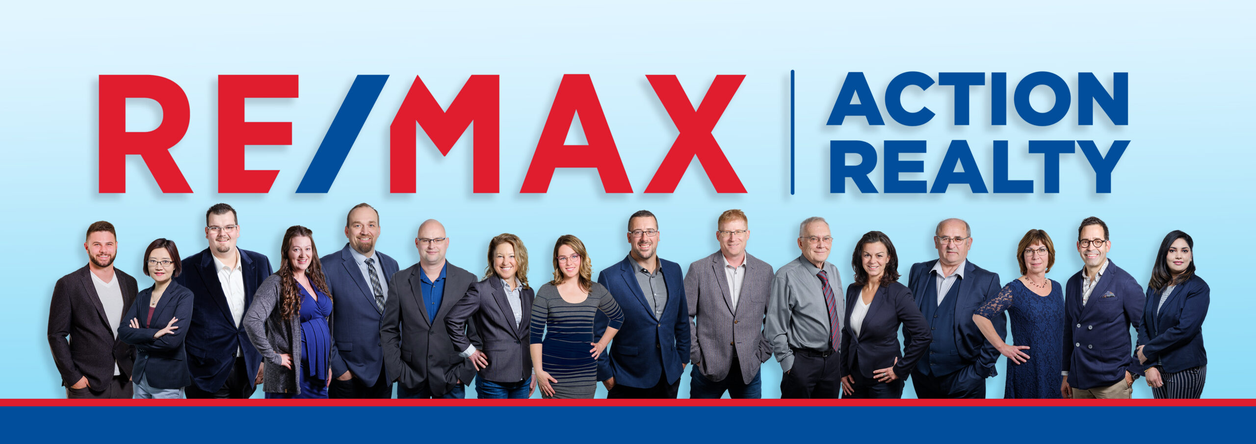 ReMax_Group2021