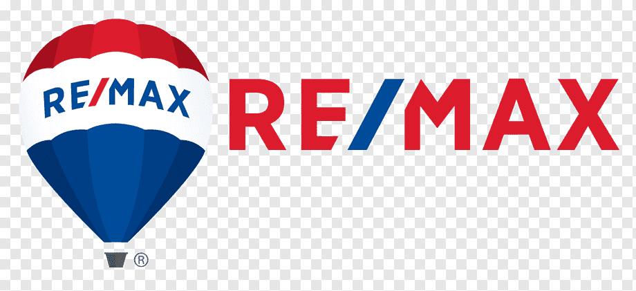 terence tait remax